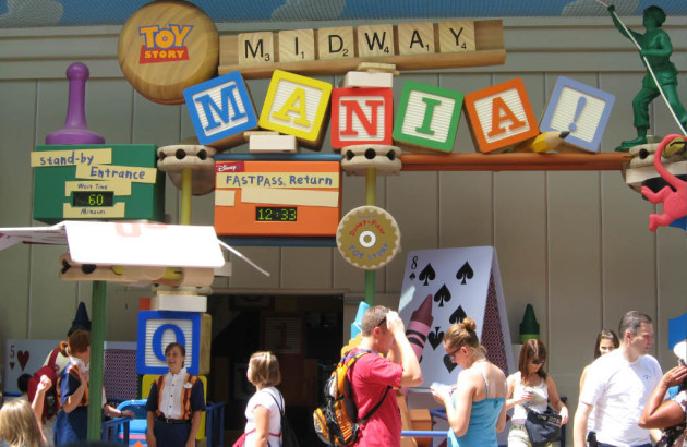 DHS_ToyStoryMidwayMania