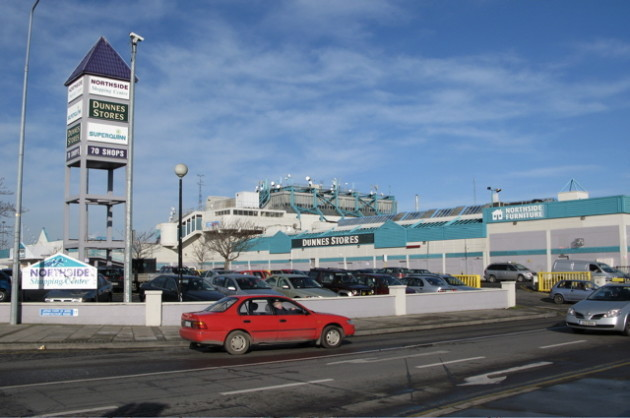 Northside_Shopping_Centre,_Coolock,_Dublin,_Ireland_-_geograph.org.uk_-_338171