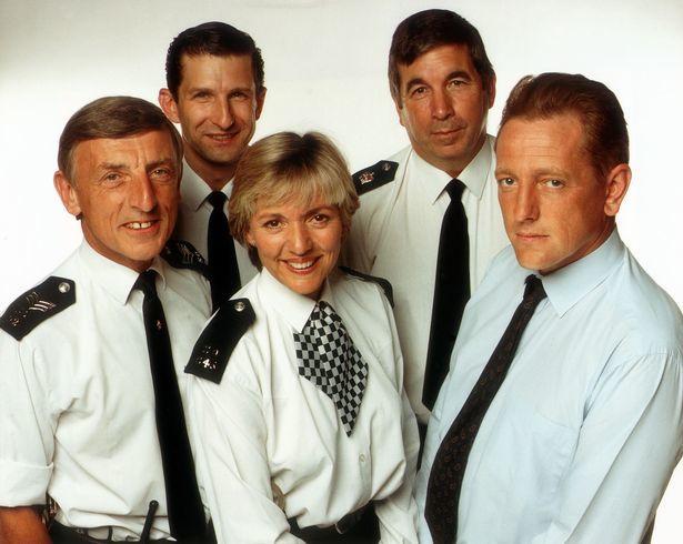 The-Bill-TV-Programme