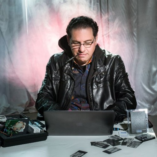 Kevin-Mitnick-Search-Result-1