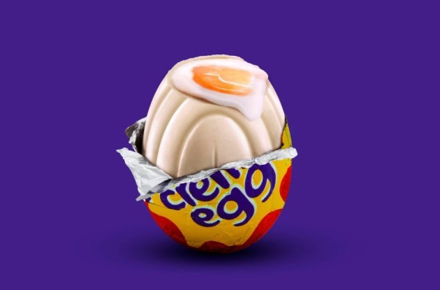 mon3570-cadbury-creme-egg-whole-wrapper-rgb-1-1-e1514975444670
