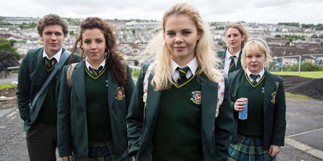 derry_girls_4