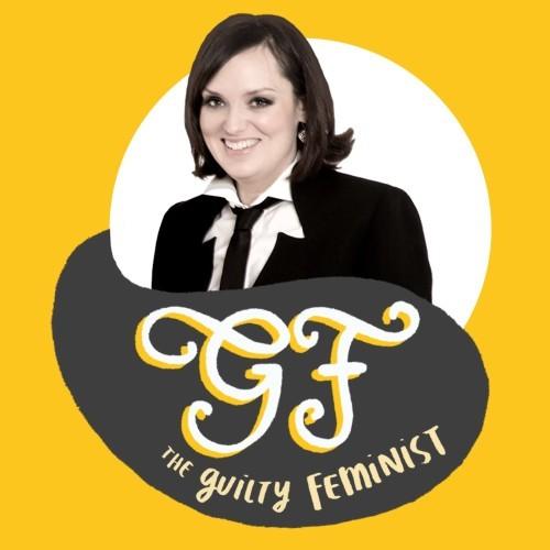 GuiltyFeminist_Logo_1