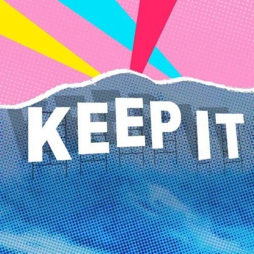 keep-it
