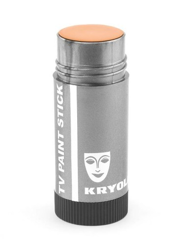 kryolan-tv-paint-stick-fs36--mw-130683-1