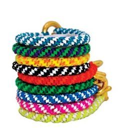 de4db5d97041b2fb4fdb6d2830ddcf04--lanyard-bracelet-friendship-jewelry