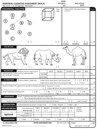 MoCA-Test-English_7_1-1