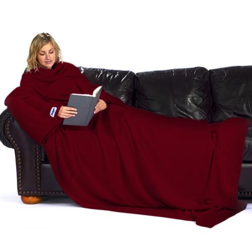 red-original-slanket-large