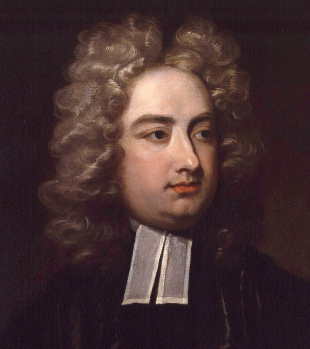 Jonathan_Swift_by_Charles_Jervas_detail