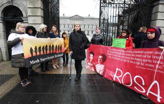 6320 Mesh Survivors Ireland_90535055