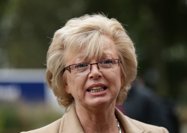 Birmingham pub bombings inquest