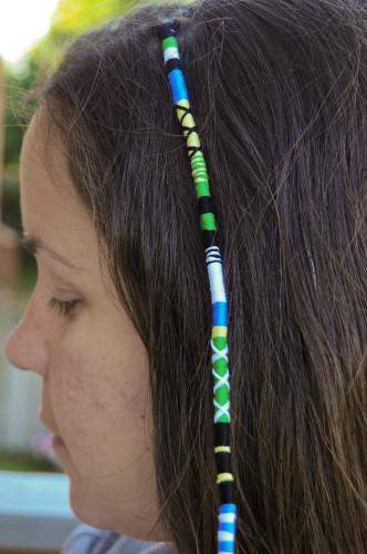 hair wrap-6