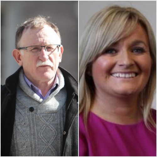 Sinn Fein set to discipline TD over councillor comments