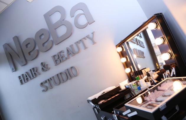 NEEBA HAIR AND BEAUTY (35)