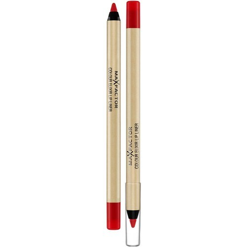 max-factor-colour-elixir-lip-liner_500x500