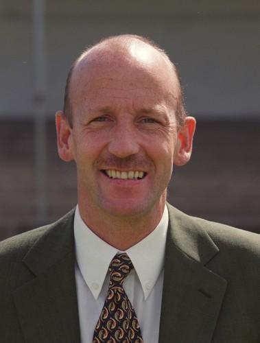 Terry Eviston 15/8/1999