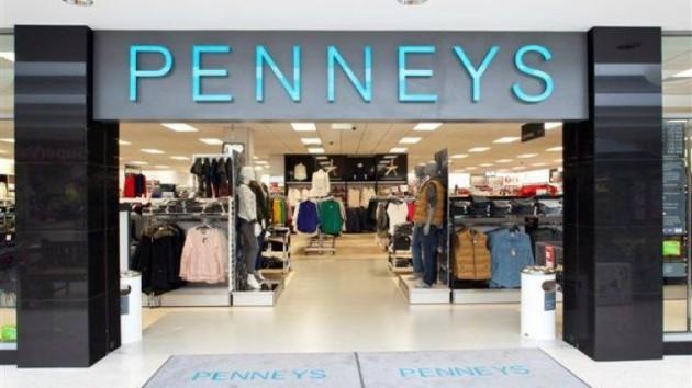penneys1