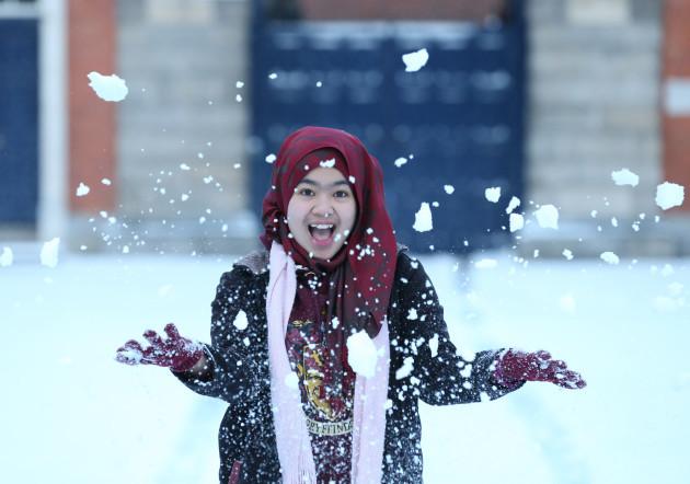 0499 Snow Pictures Dublin_90538230
