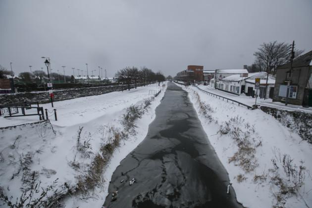 snow 594_90538591