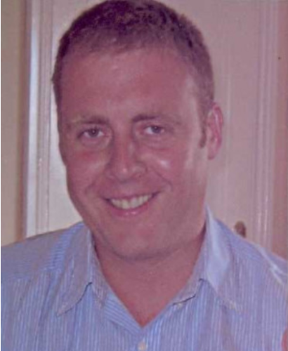 Man (27) charged with murdering Det Garda Adrian Donohoe in 2013