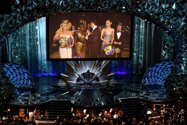 How to Watch the Award Show Online