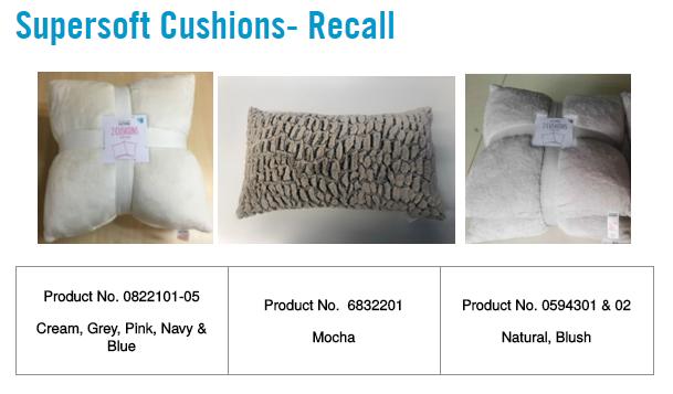 superdoft-cushions