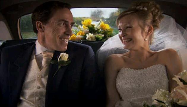 gs bride