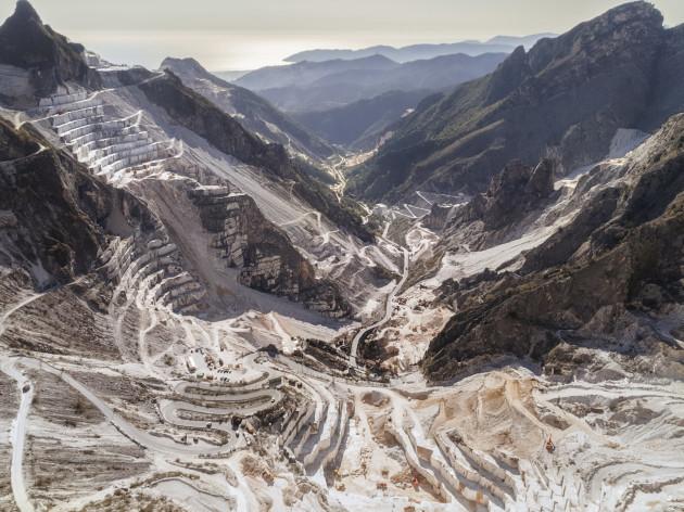 2427_5449_LucaLocatelli_Italy_Professional_LandscapeProfessionalcompetition_2018