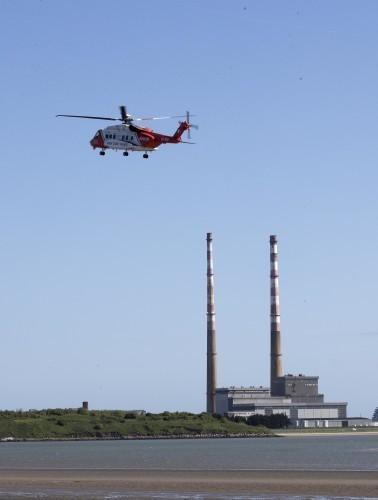 Coast Guard rescue 009