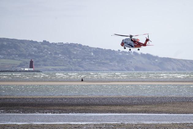 Coast Guard rescue 001