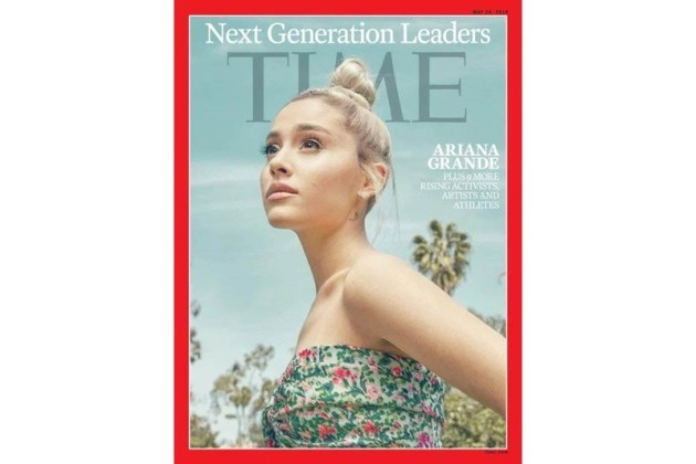 ariana-grande-the-weeknd-adwoa-aboah-time-magazine-next-generation-leaders-covers-2018-1