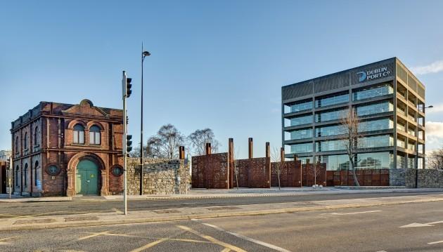 Port_Centre_Precinct_Darmody_Architecture_Enda_Kavanagh_03