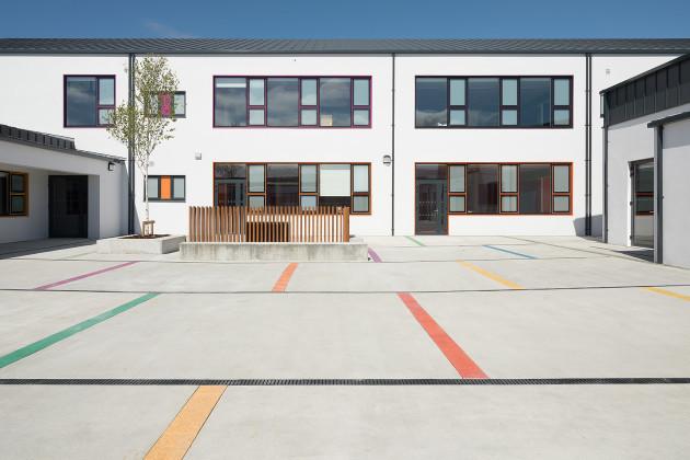 3_New_School_In_Town_SJK_Kelvin_Gilmor