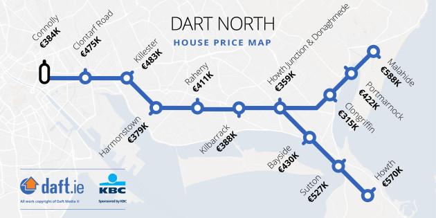 Dart-North-TW-Q1-2018