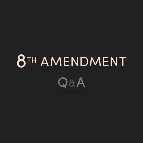 8th_amendment_q&a_social (1)