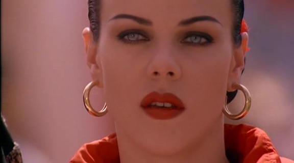 Here's why Regina from Beethoven's 2nd was the baddest ...