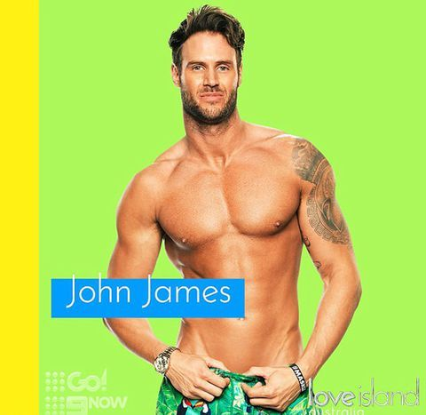 john-james-parton-love-island-australia-1527770571