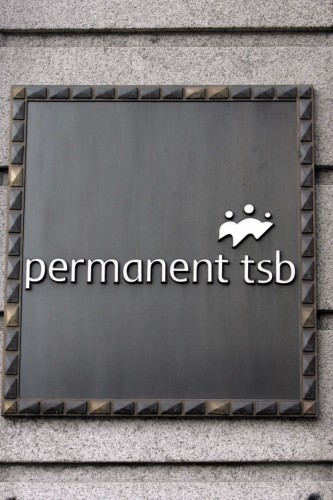 Permanent TSB has reported an after-tax loss of 266m