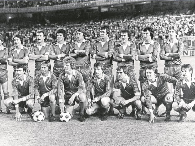 1519753516603.jpg--limerick_s_sporting_moments__limerick_utd_take_on_the_might_of_real_madrid
