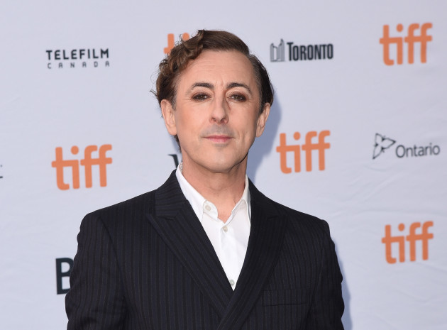 CAN: 'Battle of the Sexes' Premiere - TIFF2017