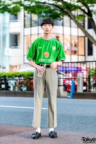 NK-2018-07-15-015-001-Harajuku-D58-0584-600x900