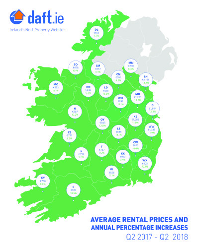 Print-Media-Maps-Rental