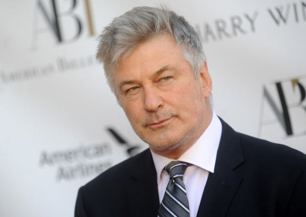 Alec baldwin quit the joker movie after he found out his character alec baldwin quit the joker movie after he found out his character was based off of donald trumps the dredge ccuart Image collections