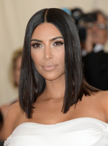 Kim Kardashian Twitter claims