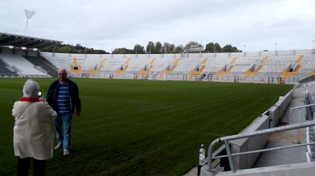 Stadium image1