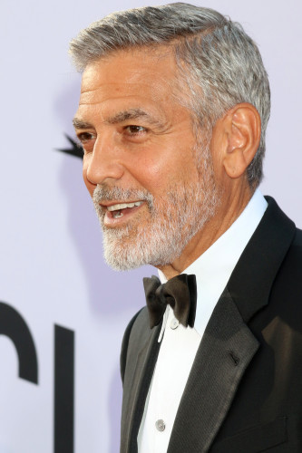 46th AFI Life Achievement Award Honoring George Clooney - Los Angeles