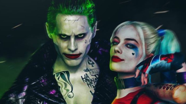 joker-harley-quinn-cosplayers-shot-in-australian-nightclub-1009396-1280x0