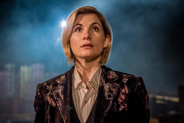 16497582-low_res-doctor-who-series-11-4295986