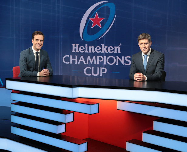 Virgin Media Tv Rugby 10