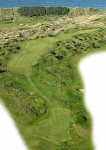 moonah links open course guide